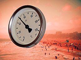 警告全球气候危机 应对气候危机人类要采取什么措施