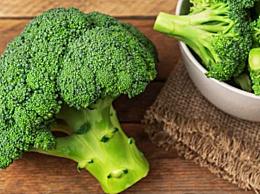 含维生素A最高的食物有哪些 十大高维a常见食物一览表