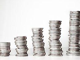 人民币汇率重回7 时隔三月重返7关口