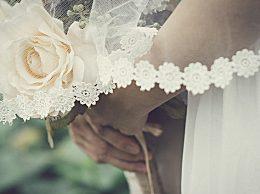 如何看待结婚不办婚礼?婚礼的仪式感有多重要