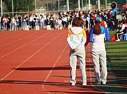 走步机能减肥吗?走步机减肥效果怎么样