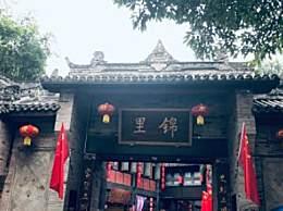 成都离重庆远吗?成都到重庆怎么去?