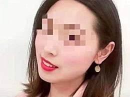 坠亡女教师丈夫接受测谎 26岁女教师到底怎么死的?