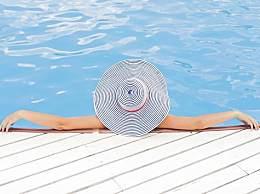 泡温泉对身体好吗?嘉兴云澜湾温泉是天然温泉吗?