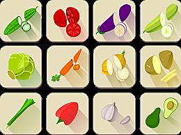 哪些蔬菜孕妇不能吃?孕妇不能吃的蔬菜汇总