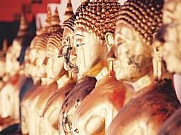 泰国旅游怎么避免被坑?一定要牢记这些小常识
