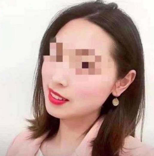 26岁女教师坠楼身亡 生前遭丈夫家暴多处伤痕