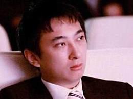 法院回应王思聪成被执行人 没有限制高消费