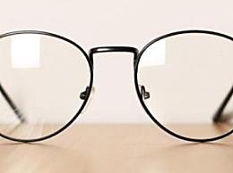 换个眼镜框一般多少钱 眼镜框的基础价格介绍