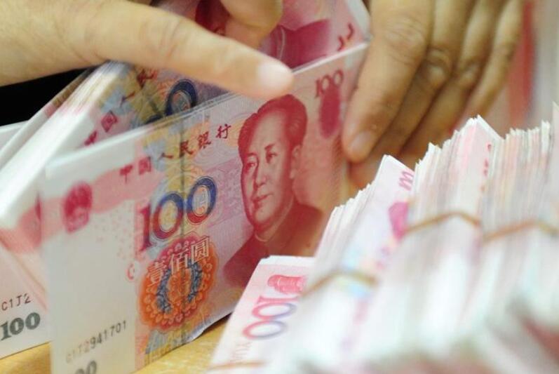 人民币汇率重回7 人民币汇率升值有哪些影响