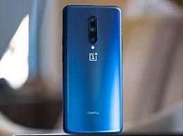 一加7t pro是5G手机吗 一加7t pro有5G版吗