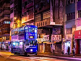 在香港买什么最划算?香港购物清单必买攻略