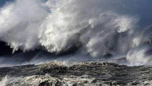 海嘯奪走26萬生命
