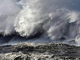 海啸夺走26万生命 100年中发生的58场海啸致26万多人死亡