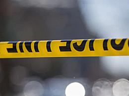 泰国检查站遭袭 至少15人死亡4人受伤