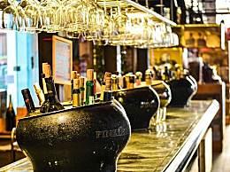 盘点瑞典最值得一去的酒吧 堪称夜生活的天堂!