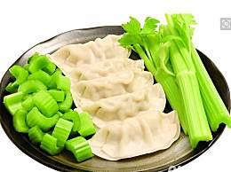 立冬吃饺子有什么寓意?立冬吃饺子的含义和寓意