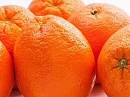 淘宝回应26元可买两吨脐橙 26元买4500斤橘子?
