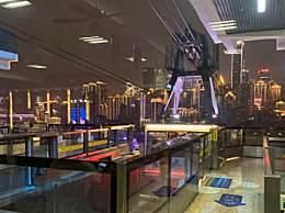 重庆长江索道票价多少钱一张?长江索道运营时间一览