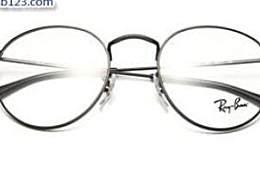 眼镜架什么牌子好?眼镜架十大品牌排行榜