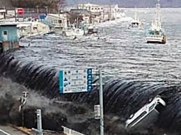 海啸夺走26万生命 海啸来临时如何自救?