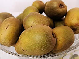 猕猴桃不适合哪些人吃 5种人不适合吃猕猴桃 有害无益