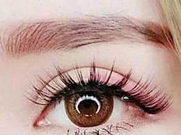美瞳的含水量越高越好吗?如何选择美瞳的含水量?