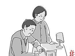 江西少年留遗书 引发父母教育方式反思