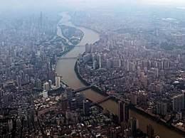 香港人在大湾区内地城市购房放开 豁免工作年限等限购条件