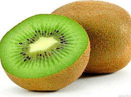 猕猴桃有什么好处 猕猴桃的营养价值和功效作用介绍