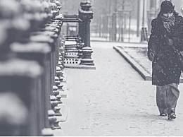 立冬最新短信祝福语汇总