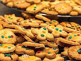 饼干保质期一般多久?自制饼干怎么保存