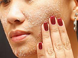 磨砂膏和去角质一样吗 用磨砂膏等于去角质吗