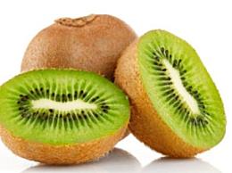 猕猴桃可以多吃吗 一天吃几个最好 吃多了会怎么样