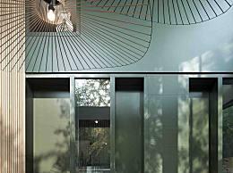 建筑设计工作室回应江一燕获奖 回应内容是什么