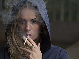 戒烟有什么好处?戒烟后的身体变化和万博体育网变化