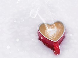 立冬祝福短信有哪些?立冬温馨祝福语大全
