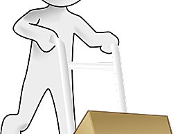 双11快递员薪资普遍上涨 快递员需求量增大