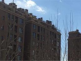 上海使用权房限购 上海使用权房限购什么时候执行实施
