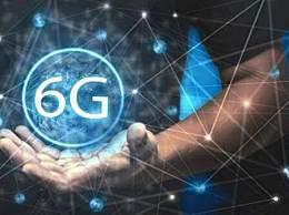 我国正式启动6G技术研发工作 5G方兴未艾6G开始启蒙