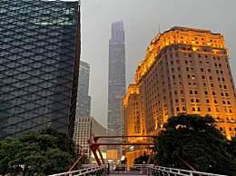 香港人在大湾区内地城市购房放开 香港人在内地买房有优惠吗