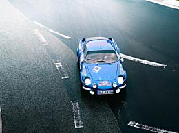 5G驾驶亮相进博会 助推自动驾驶加速落地