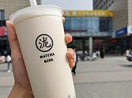 当代人喜欢喝奶茶的原因 你是忠实奶茶控吗