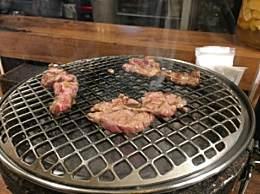 北海道正宗的成吉思汗烤肉在哪儿吃?