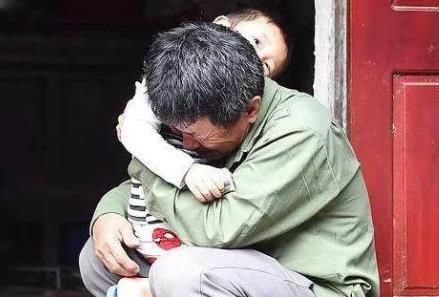 死亡货车全是越南人已合计身份 英国货车惨案最新消息