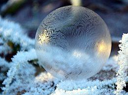 立冬的由来 立冬有哪些传统习俗?