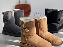 穿雪地靴的危害 穿雪地靴怎么避免损伤膝盖