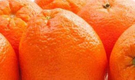 宁民电商无邪价格被薅亏损700万 26元买4500斤橘子引热议