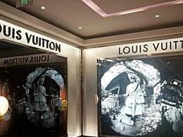奢侈品中国集体涨价的原因是什么 这些奢侈品是一家的你知道吗?