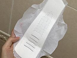 液体卫生巾怎么用 液体卫生巾的正确使用方法介绍